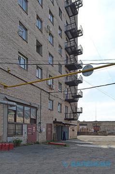 Аренда склада 640,5м2, 2эт, в Калининском р-не, ст м пл. Ленина 10мин - Фото 3
