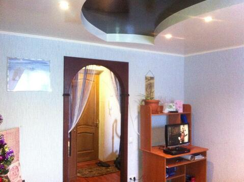Квартира в Парке Воровского - Фото 5