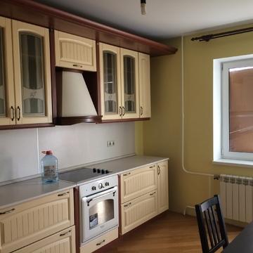 Продажа Большой 2-х комнатной квартиры - Фото 1