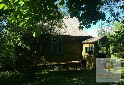 Объявление №48301734: Продажа дома. Санкт-Петербург