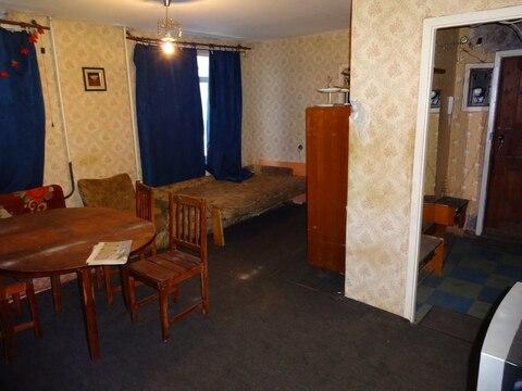 5 ком. квартира, Большая Советская 13 - Фото 3
