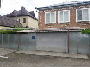 Продажа дома, Черкесск, Фестивальный пер. - Фото 2