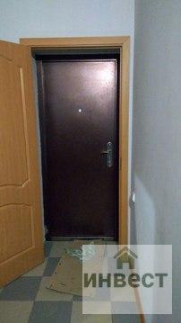 Продается помещение под офис г. Наро-Фоминск, ул. Пушкина д. 3 - Фото 4