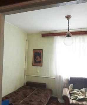 На продаже жилой дом в курортной части Сакского района! - Фото 3