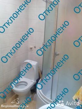 1-комнатная квартира, Петрозаводская 27 - Фото 2