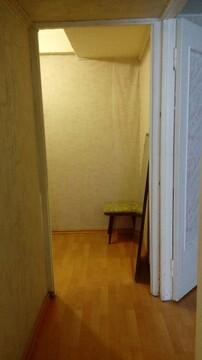 1-к Квартира, Прибрежный проезд, 8 - Фото 4