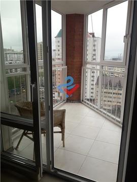 Продаётся 4-х комнатная квартира по адресу ул.Проспект Октября 84/4, с . - Фото 1