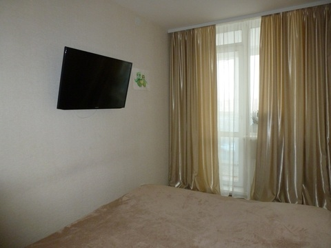 Продам 3 комнатную, ул. Алексеева - Фото 3