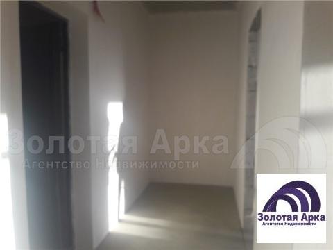 Продажа квартиры, Краснодар, Невкепелова улица - Фото 4