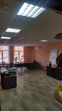 Торговое в аренду, Владимир, Мира ул. - Фото 2