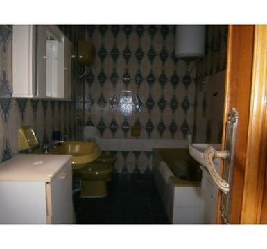 Продается квартира в Селлия Марина - Фото 5