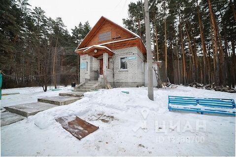 Продажа готового бизнеса, Шадринский район - Фото 2