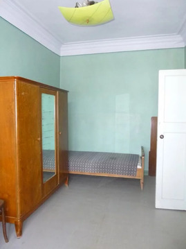 Объявление №65114929: Продаю 3 комн. квартиру. Саратов, ул. Гвардейская, 22,