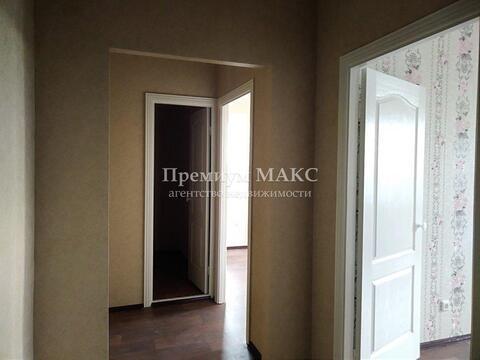 Продажа квартиры, Нижневартовск, Салманова - Фото 2