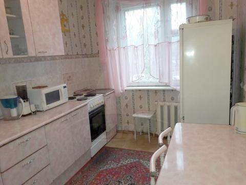 Продажа квартиры, Тюмень, Ул. 30 лет Победы - Фото 4