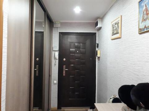 Продажа квартиры, Улан-Удэ, Ул. Солнечная - Фото 4