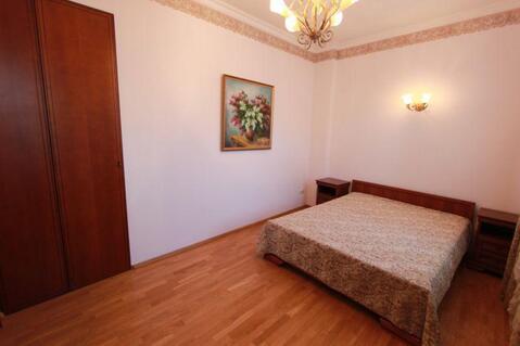 Продажа квартиры, Купить квартиру Рига, Латвия по недорогой цене, ID объекта - 313140330 - Фото 1