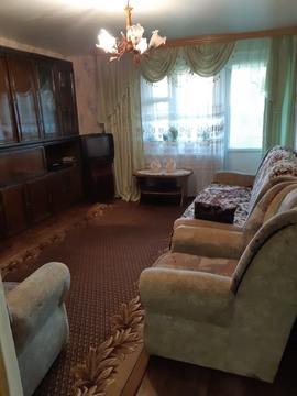 1-комнатная квартира, ул. Лидии Рябцевой - Фото 1