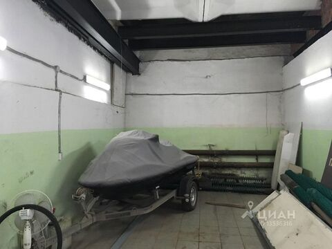 Продажа гаража, Глазов, Ул. Тани Барамзиной - Фото 2