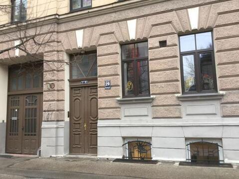 Продажа квартиры, Купить квартиру Рига, Латвия по недорогой цене, ID объекта - 314404412 - Фото 1