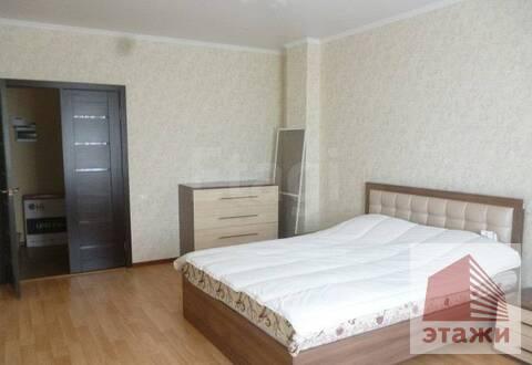 Продам 1-комн. кв. 57 кв.м. Белгород, Костюкова - Фото 3