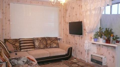 2-х комнатная квартира в Кашире 3, ул. Ленина, д.15 , к.2 - Фото 5