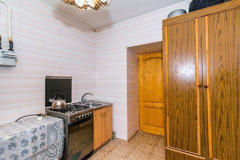 Продажа дома, Яблоновский, Тахтамукайский район, Жасминная улица - Фото 4
