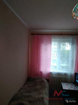 Продажа комнаты, Тверь, Санкт-Петербургское ш. - Фото 1