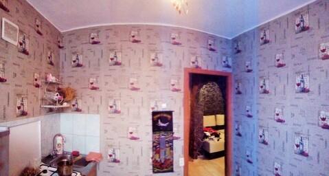 Квартира, Мурманск, Павлова - Фото 1