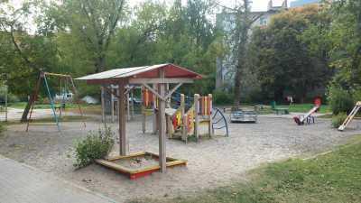 Продажа офиса, Электросталь, Ул. Мира - Фото 5