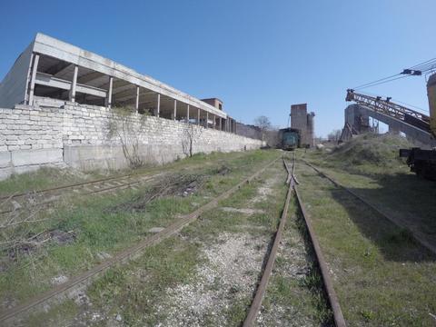 Действующее производство в Крыму. - Фото 3