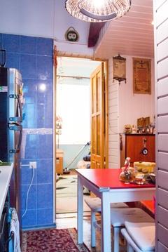 Продам квартиру в Центре курорта Евпатории, ул. Революции - Фото 5