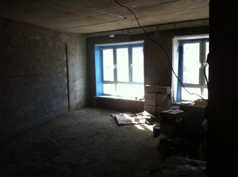 Продажа офиса, Иркутск, Лазарева проезд - Фото 2