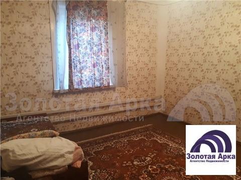 Продажа дома, Туапсе, Туапсинский район, Ялтинский тупик улица - Фото 3