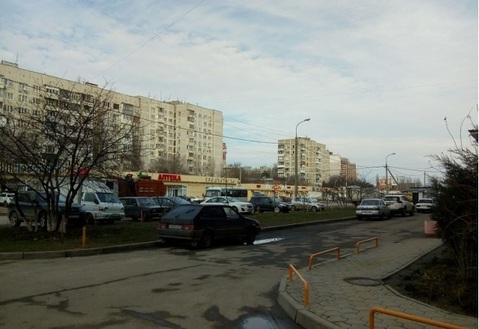 Продаю помещение свободного назначения по ул. Невкипелого - Фото 4