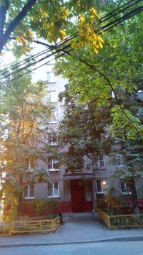 2-к. квартира в Реутове - Фото 1