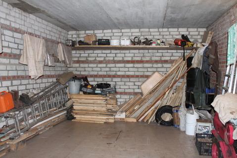 Продажа дома в Рязанской области, д. Киселёва - Фото 3