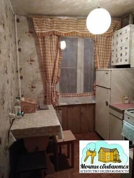 Аренда квартиры, Подольск, Красногвардейский б-р. - Фото 1