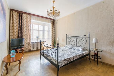 Апартаменты на Долгоруковской - Фото 1