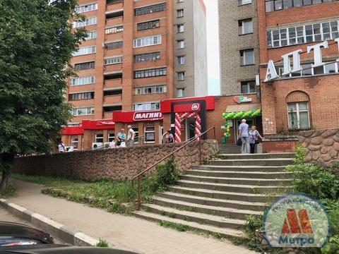 Коммерческая недвижимость, ул. Гагарина, д.47 - Фото 2