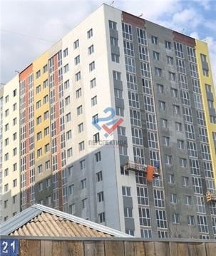 Квартира по адресу Менделеева 104/1 - Фото 3
