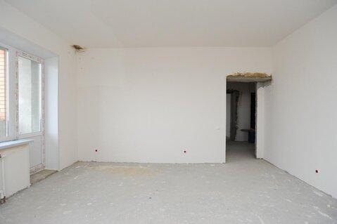 Продажа квартиры, Липецк, Ул. Юных Натуралистов - Фото 4