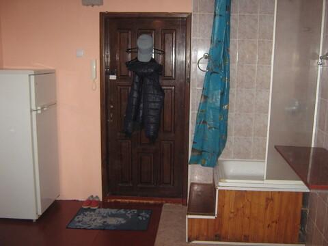 Продажа комнаты, Великий Новгород, Мира пр-кт. - Фото 4