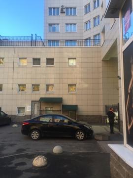 Торговое помещение в проходном месте - Фото 2