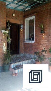 Продажа дома, Елизаветинская, Улица Яна Полуяна - Фото 2