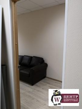 Продажа 1-комнатных апартаментов, ул. Краснофлотская, 1/5 эт. - Фото 3