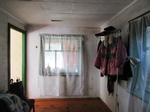 Продам сад с домом - Фото 2