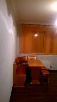 Аренда 2 ком.квартиры в Солнечногорске, Рекинцо-2 - Фото 4