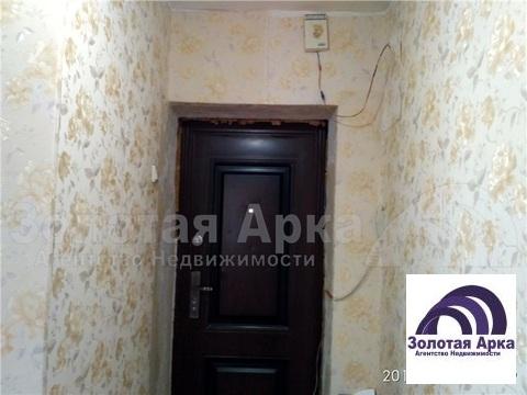 Продажа квартиры, Туапсе, Туапсинский район, Ул. Шаумяна - Фото 3