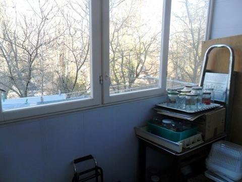 Продам 2-комн. квартиру - Фото 3